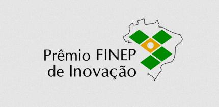Prêmio FINEP de Inovação 2007 - Bulbox Triturador de Lâmpadas Fluorescentes